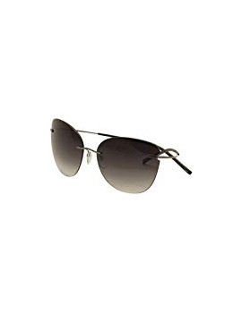 Sunglasses 8156 METAL silhouette