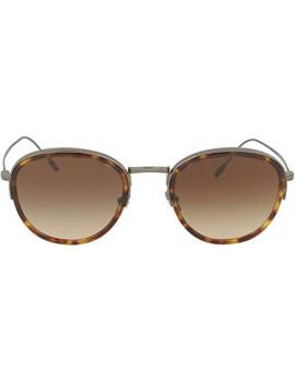 Giorgio Armani 6068 SUN Glasses Sun Man
