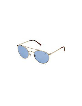 Ralph Lauren PH3114 cod. Color 911672