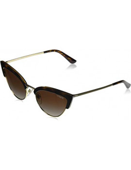 Vogue VO5212S cod. Color W65613 brown