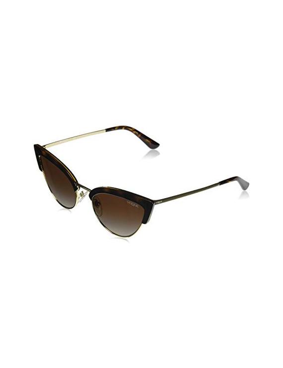 Vogue VO5212S cod. Color W65613 brown