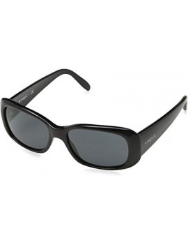 Vogue Sunglasses - Women's 2606 black w44/87