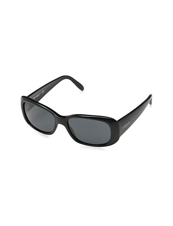 Vogue Sunglasses - Women's 2606 black w44/87