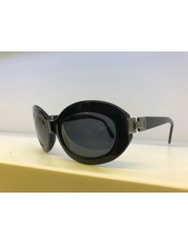 Yves Saint Laurent 6570 Blu Blue occhiali da sole Sunglasses New Original