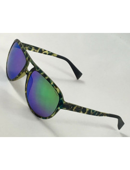 Italia Independent sunglasses I-SPORT II 0117 035 D