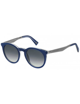 MARC JACOBS MARC 204/S PJP (9H) BLUE