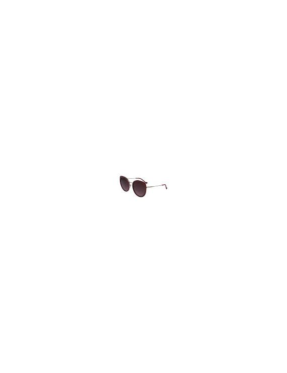 Occhiali da sole  Liu Jo  LJ723S C55 603 WINE