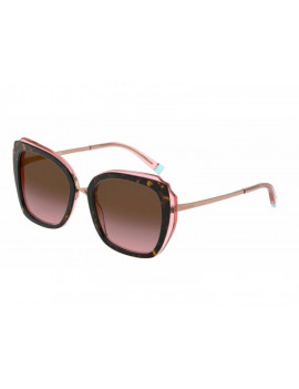 Occhiali Tiffany TF 4160 (82879T