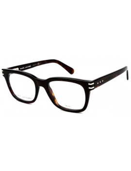 MARC JACOBS VISTA 536 COLORE TVD