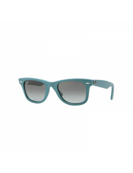 RAY BAN SOLE 2140 COLORE 884/71 50/22