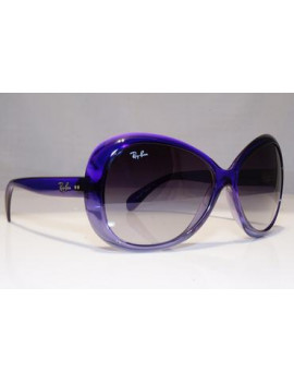 RAY BAN SOLE 4127 782/8G