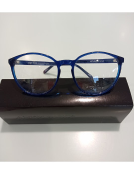 ANDY WOLF  5067 COLORE G 52/14
